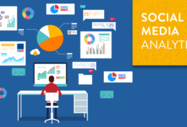 Reasons Why Your Business Needs Social Media Presence