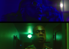 NEW VIDEO: WATCH BURNA BOY IN VIDEO FOR 'SECRET' FEATURING JEREMIH AND SERANI